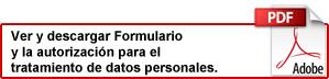 Título formulario