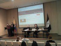 imagen-tendencias y retos de Trabajo Social en el campo sociojurídico