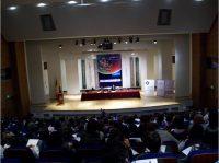 Imagen-14-congreso-de-trabajo-social