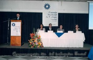 Imagen-Dia-del-trabajador-social-2012