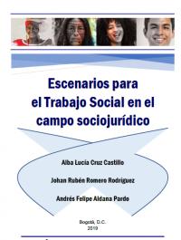 imagen- escenarios-para-el-trabajo-social-en-el-campo-sociojuridico