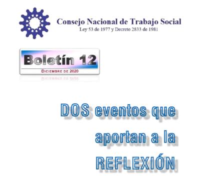 imagen-boletin-12-dos-eventos