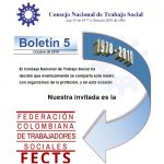 img-boletin-digital-5