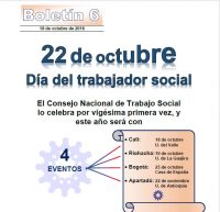 img-boletin-digital-6
