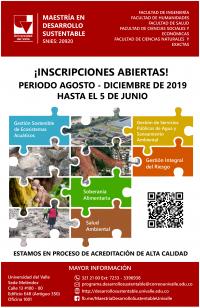 img-afiche-maestria-desarrollo-sustentable-2019
