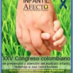 img-afiche-congreso-asociacion-afecto