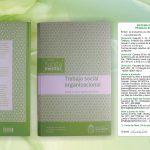 imagen-libro-ts-organizacional