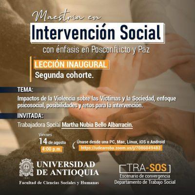 imagen-maestría-en-intervención-social-lección-inaugural