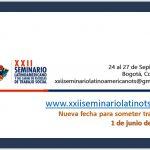 imagen-evento-seminario-latinoamericano-y-del-caribe-de-escuelas-ts-2018