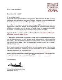 imagen carta comunicado001 fects