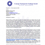 imagen-Carta-a-MinSalud-(COVID-19)-Resolucion-ADRES