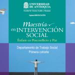 imagen-afiche-maestria-intervencion-social