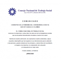 img-comunicado-covid-19