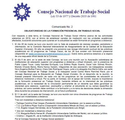 img-comunicado-dos-obligatoriedad-en-la-formación-presencial-en-trabajo-social