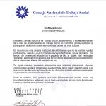 imagen-comunicado-oct7-2020-red-organizaciones-ts-en-colombia