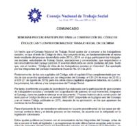 imagen-construccion-codigo-etica-2015-2019