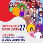 imagen-convocatoria-abierta-edicion-27-conets