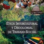 imagen-etica-intercultural-y-decolonial-de-trabajo-social