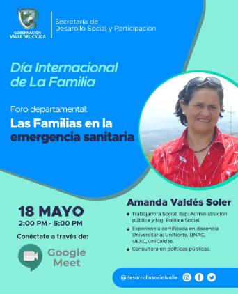 imagen-foro-departamental-familias-emergencia-sanitaria