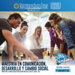 img-maestria-comunicacion-desarrollo-y-cambio-social