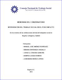 imagen-portada-memorias-el-trabajo-social-en-el-postconflicto-2014