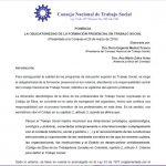 imagen-ponencia-obligatoriedad-formación-presencial-ts