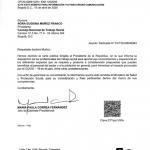img-respuesta-radicado-carta-publica-presidente-ivan-duque