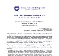 imagen-ponencia-retos y desafios-ts-en-Colombia