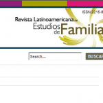 img-portada-sitio-web-revista-latinoamericana-estudios-de-familia