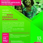imagen-convocatoria-revista-colombiana-trabajo-social