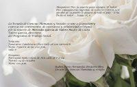 img-condolencias-mercedes-garcia-de-talero